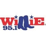 Willie 95.1 – WYLE