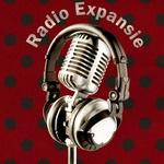 Radio Expansie