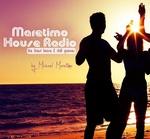 Maretimo – House Radio