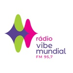 Rádio Vibe Mundial FM