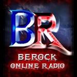 BeRock Online Radio