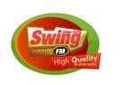 Swing Latino Radio