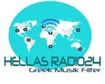 Hellas Radio24