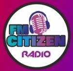 Fm Citizen 106.5 MHz