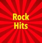 104.6 RTL – Rock Hits