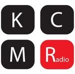 KCMR Radio – KCMR