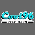 Cool 96 – WPHD