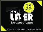 Radio Láser Pergamino