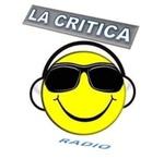 La Critica Radio