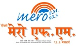 Radio Mero FM