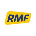 RMF ON – RMF Piosenka filmowa