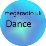 Megaradio UK Dance