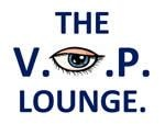 The VIP Lounge Radio – Worldwide