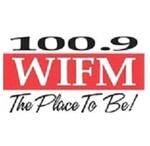 WIFM – WIFM-FM