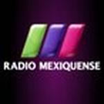 Radio Mexiquense – XEGEM