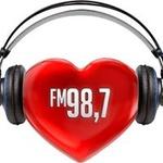 Rádio Bom Pastor