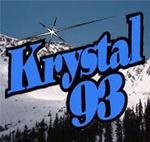Krystal 93 – K222BQ