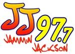 JJ 97.7 – WYJJ