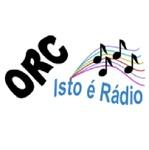 Orlândia Rádio Clube (ORC)