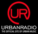 Urban Radio – The R&B Hits Station