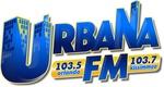 Urbana-FM – WURF