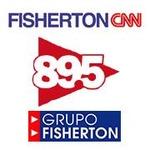 Fisherton 89.5