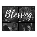 Blessing Radio