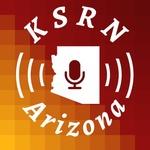 Kazual Sportz Radio Network (KSRN)