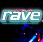 KTV Radio – KTV Rave Radio