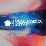 House Radio Digital