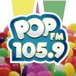 Caracas Pop FM 105.9