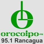 Radio Orocoipo