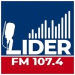 Радио Лидер 107,4