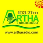 Artha FM Bengkulu