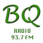 Radio Boquerón 93.7