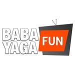 BabayagaRadio