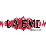 LA EMI Radio