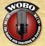 WOBO 88.7 FM – WOBO