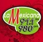 La Mexicana – XHFS