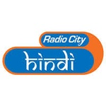 Radio City – Hindi