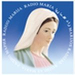 Mária Rádió – Hungarian Radio