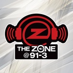 The Zone @ 91.3 – CJZN-FM
