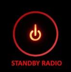 Standby Radio