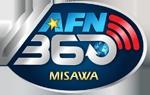 AFN The Source 1575 Misawa