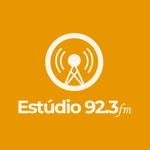Estúdio 92 FM