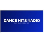 Dance Hits Radio