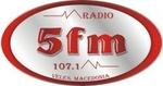 5FM Radio