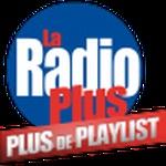 La Radio Plus – Plus de Playlist