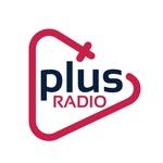 Plus Radio US – Zabavna
