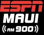 ESPN 900 AM Maui – KMVI